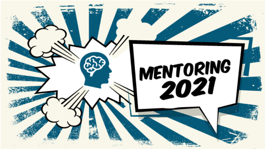 Mentoring 2021