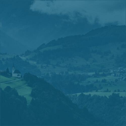 Landschaft Vorschaubild
