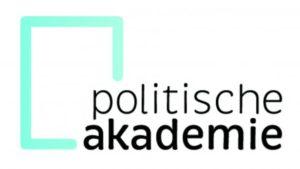Logo Politische Akademie der Volkspartei